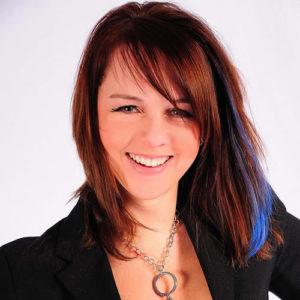 Daniela Waldschenk