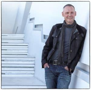 Thomas Issler Jahresrückblick 2011
