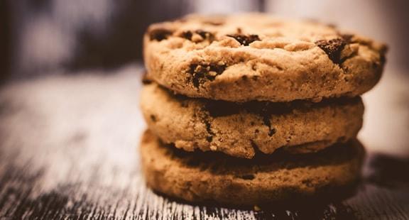 Neues Gerichtsurteil zum Datenschutz und Cookies