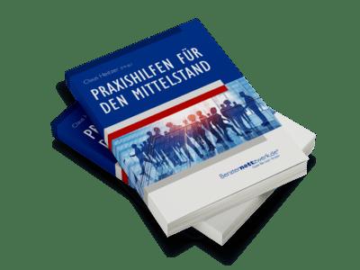 Praxishilfen für den Mittelstand