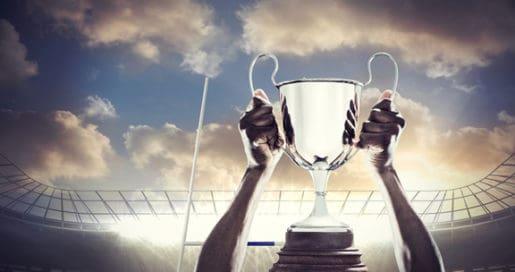 Online-Champions-Strategie für Internet-Agenturen