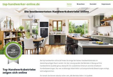 Top-Handwerker-online