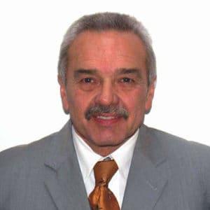 Werner Hack