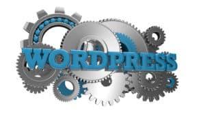 WordPress Plugins und Themes Webinar