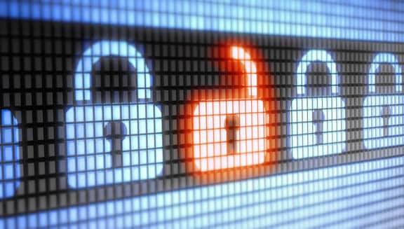 WordPress Sicherheitslücken schliessen